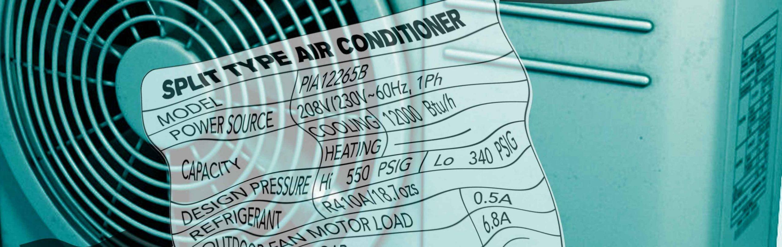Quantité de gaz dans ma clim R32 et R410A